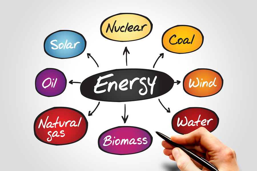 advantages of fossil fuel energy